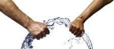 WATER SAVING AUDITS